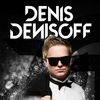Dj Denis Denisoff (Official Group)