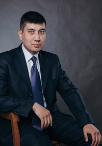 Нурмухаммед Тажигулов