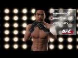 Frankie Edgar vs Benson Henderson - UFC Undisputed 3 Prediction (Official)