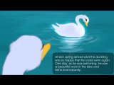 The Ugly Duckling - Fairy tales and stories for children