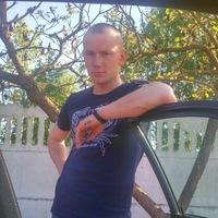 Александр Романюк