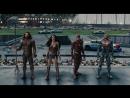 Justice League - Comic-Con Sneak Peek [HD]