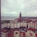 Дима Емельянов фото #49