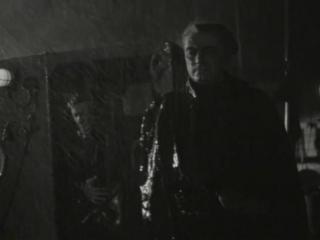 Ty.molodec,Anita!1956.DVDRip-AVC_[New-team]_by_AVP_Studio