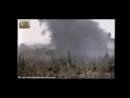Şuşaya hücum edən şərəfsizlərin başına bomba yağır 1992
