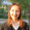 Maria Golikova