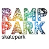 Ramp Park