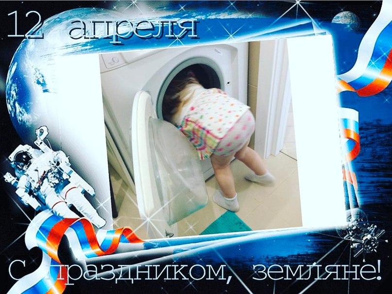Алла Чернецова  