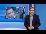 Claus Strunz über den Mord an Maria Ladenburger und die Unfähigkeit der Behörden.... Wie recht er mal wieder hat!
