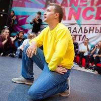 Алекс Астахов