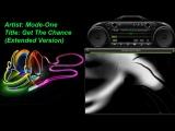 Italo Disco mini mix 5