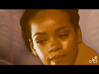 Lebron vs Rihanna