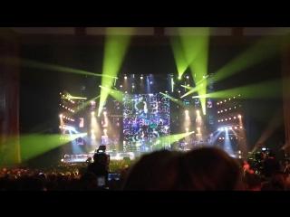 Наташа Королева - Подсолнухи (Юбилейное шоу