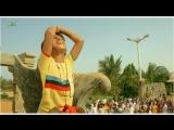 ♫Я твой враг / Main Tera Dushman - Ae Babu Hum Aaye♫ Song _ Kavita Krishnamurthy _ Sunny Deol, Jackie Shroff