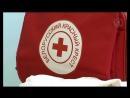 треннинг для актива ОО БРСМ УО БелГУТ по оказанию первой медицинской помощи