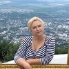 Elen Laska