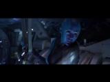 Стражи Галактики 2 (2017): Дублированный отрывок #2