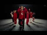 NCT 127_無限的我 (무한적아; LIMITLESS)_Music Video #2 (Performance Ver.)