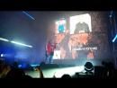 Руки Вверх! Юбилейный концерт 20 лет в Стерлитамак-Арена