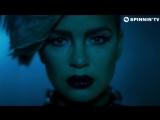 Eva Simons &amp Sidney Samson - Escape From Love (Official Music Video) (Myz-xit)