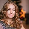Екатерина Караченцева