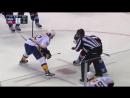 НХЛ Сезон 2016 17 Колорадо Нэшвилл 1 5 Обзор матча