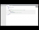 Ajax-jquery-and-json-for-beginning-web-developers