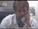 Безмолвный свидетель 1 сезон 30 серия СТС 2006