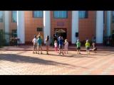 V_20170623_гимн школы современного танца