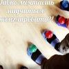 Интенсив по жонглированию для начинающих в ОГО