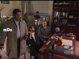 La Saga negocio de familia capitulo 112 original