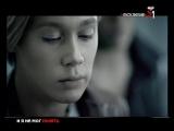 БиС (Влад Соколовский и Дима Бикбаев) - Пустота - M1