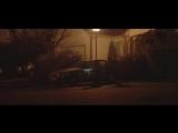 ---Feder - Goodbye feat. Lyse