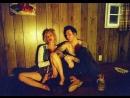 «Цыпочки» |2004| Режиссер: Азия Ардженто | драма, триллер, экранизация