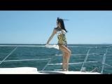 Inna feat Bob Taylor - Deja Vu - 360HD - VKlipe.com