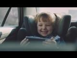 Музыка из рекламы Киевстар - #шукамоЦипу (Украина) (2017)