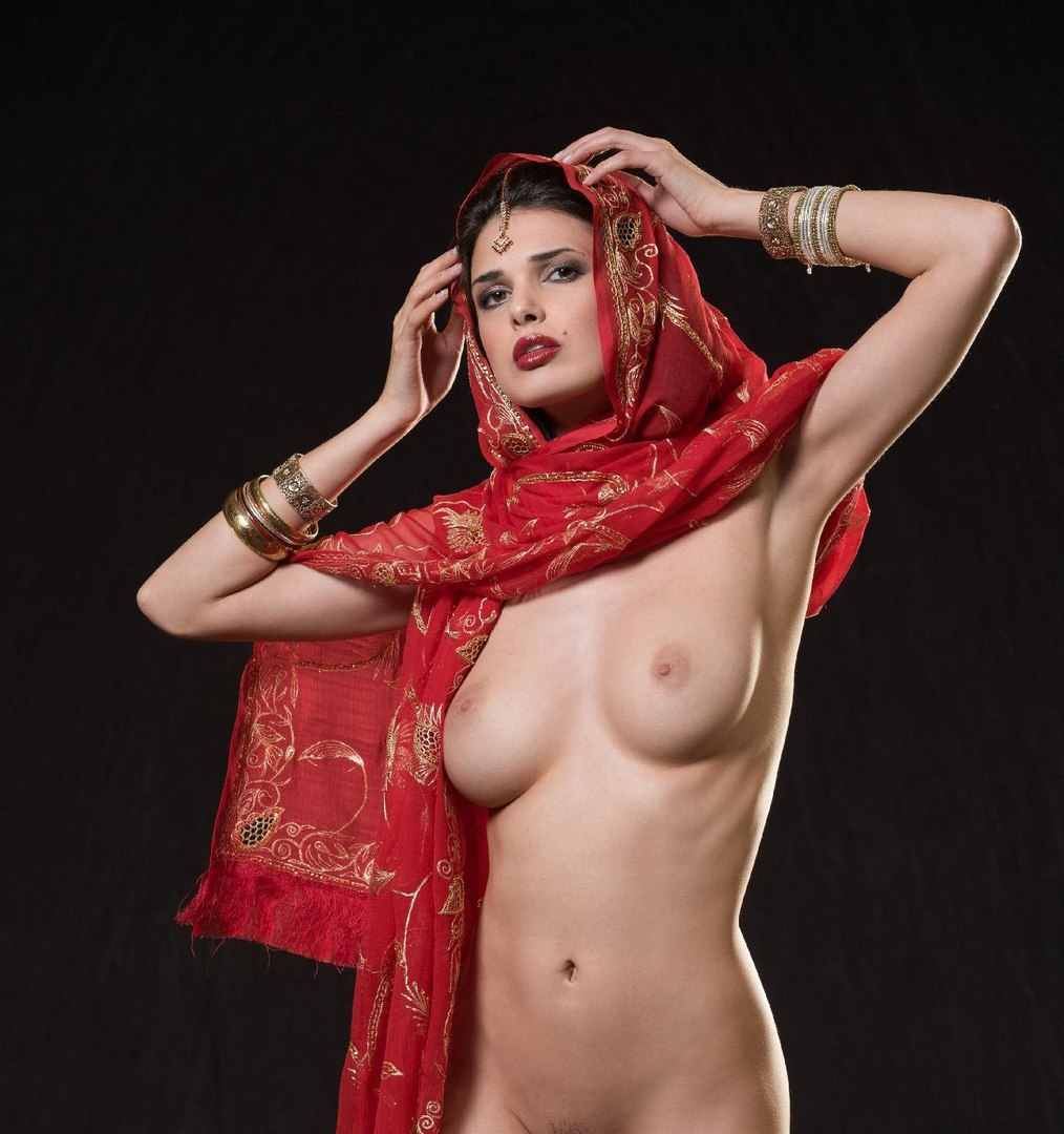 Arabic topless models, eva angelina pussy party