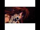 Black Lagoon Пираты «Чёрной лагуны» Anime vine