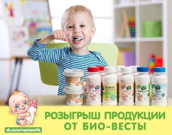 Фото №456240706 со страницы Ивана Шупилко