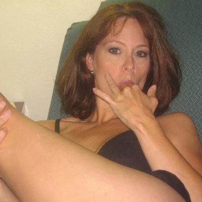 Уфа секс для состоятельных дам, зрелые женщины с очень заросшей пиздой порно галерея