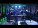 Therr Maitz - Stop Quiet (Live In Вечерний Ургант)