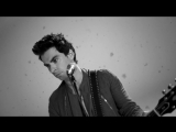 Stereophonics – All In One Night (2017) (Alternative Rock)