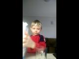 Как делать какао