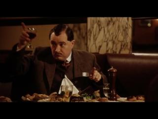 Пули над Бродвеем (1994) супер фильм 7.8/10
