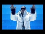 Sean_Paul_Vs._Black_Eyed_Peas_Vs._Ying_Yang_Twins_Feat._Pitbull_-_Don_t_Shake_With_My_Temperature_(Pomatic_Mashup_Mix)