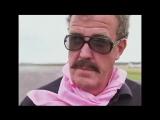 Top Gear - 17 сезон 5 серия [перевод Россия 2]