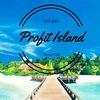 ★ Profit Island ★