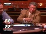 Poker After Dark s01e29_Talking Heads