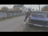 Команда КВН Выходной - о настоящей любви русского мужик