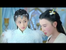 Novaland The Castle in the Sky 九州·天空城 Jiu Zhou Tian Kong Cheng - Ju JingYi SNH48 EP12